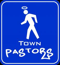 Newmarket Town Pastors